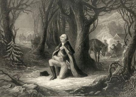 george-washington-prayer-valley-forge