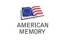 logo-american-memory