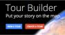 tour builder 4