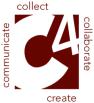 C4-logo