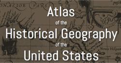 atlas front