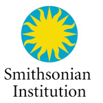 Smithsonian-Logo