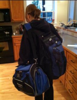 erin backpacks