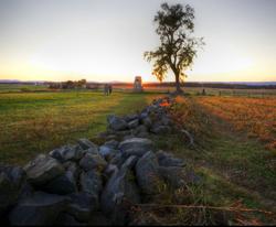 vislitgettysburg