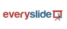 everyslide logo