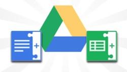 google addon