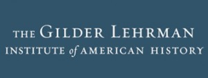 Gilder_logo-300x113
