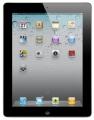 Apple_iPad_2
