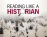reading historian 5