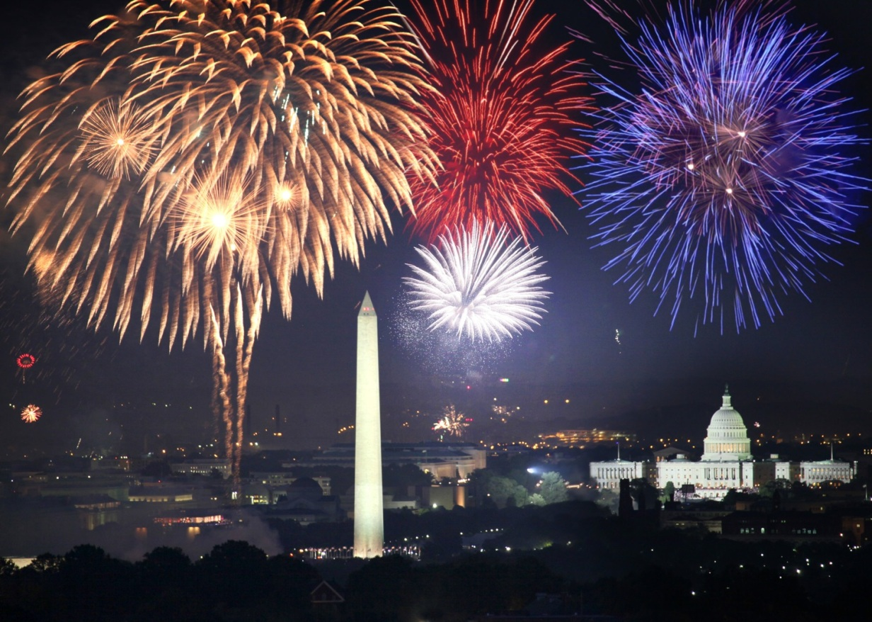 dc fireworks 1500