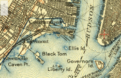 Tip Of The Week USGS Historical Topo Maps History Tech - Historical topo maps