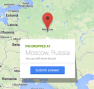 smarty pins moscow