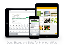 iOS slides pic