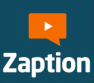 zaption logo