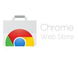 webstore logo