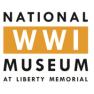 WWIMuseumLogo