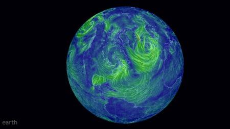 earth-wind