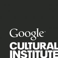 cultural inst logo