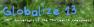 globilize13