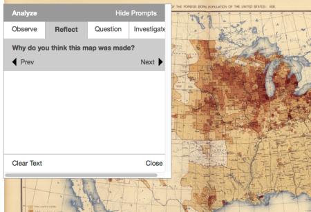 loc ibooks analyze