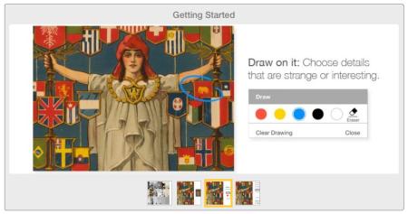 loc ibooks draw