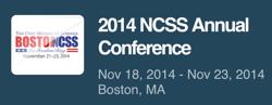 ncss2014 logo