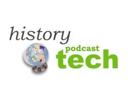 ht podcast logo