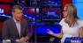cable news debate