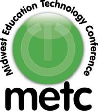 metc-horseshoe-color-logo