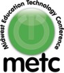 metc-horseshoe-color-logo