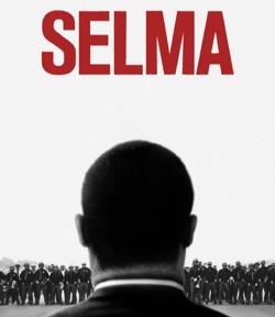 selma2