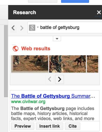google research 1