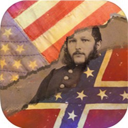 Ripped Apart: A Civil War Mystery | History Tech