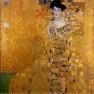 Gustav_Klimt_adele