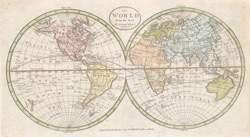 1798_Payne_Map_of_the_World_(pre_1800_American_Map)_-_Geographicus_-_World-payne-1798