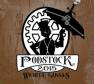 podstock steampunk
