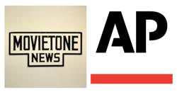 ap movietones