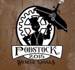 podstock 2015 logo