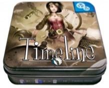 timeline game box