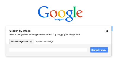 image search 1