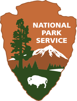 nationalparkservice_logo