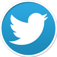 twitter-logo-with-shading