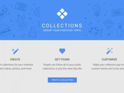 google collections5