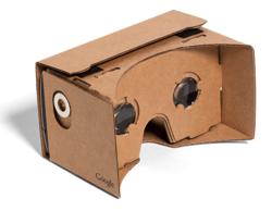 Google Cardboard Iphone Se