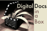 digital docs in a box