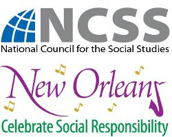 ncss new orleans