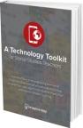 a-technology-toolkit-ebook