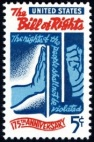 Bill_of_Rights_1966_U.S._stamp