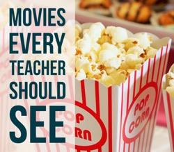 teacher movies