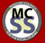 mcss logo